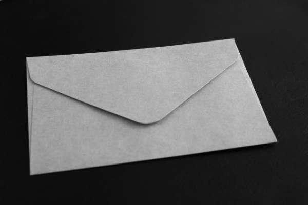 女性からメールアドレスをもらった場合も要注意