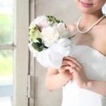 ハッピーメールで結婚相手は見つかるの?