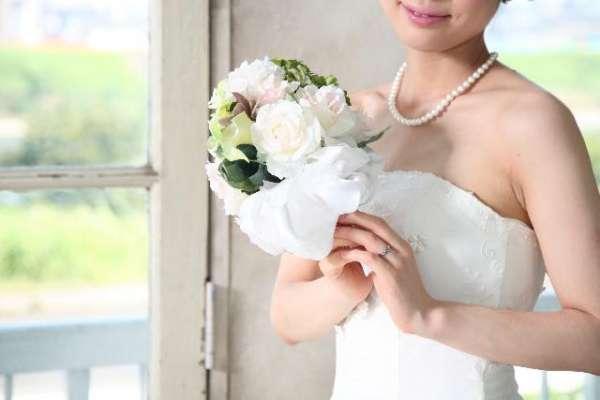ハッピーメールで結婚ってどう?体験談、デメリット・メリット、おすすめの婚活アプリ