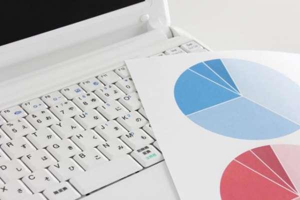 ハッピーメールは累計会員数1,200万人以上で日本一の規模