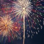 ハッピーメール体験談その4「23歳の看護師と花火大会」