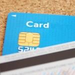 ハッピーメールでのクレジットカード払いは安全?身内にバレない?