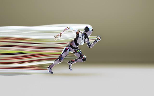 ハッピーメールのデリ業者はbot(ボット)で営業してるって本当?