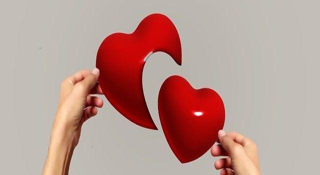 恋愛関係で好意の返報性が成立する条件